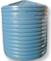Rural Water Tank 4,500L (4,500 LITRE)
