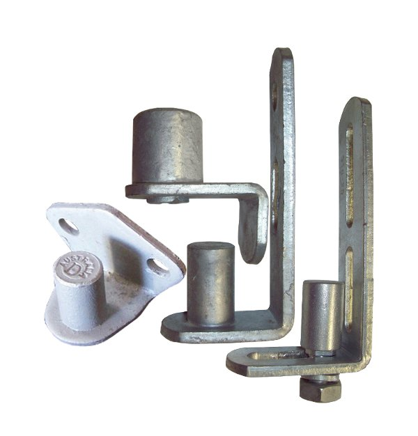Galvanised Fittings Rural Fencing Amp Irrigation Supplies