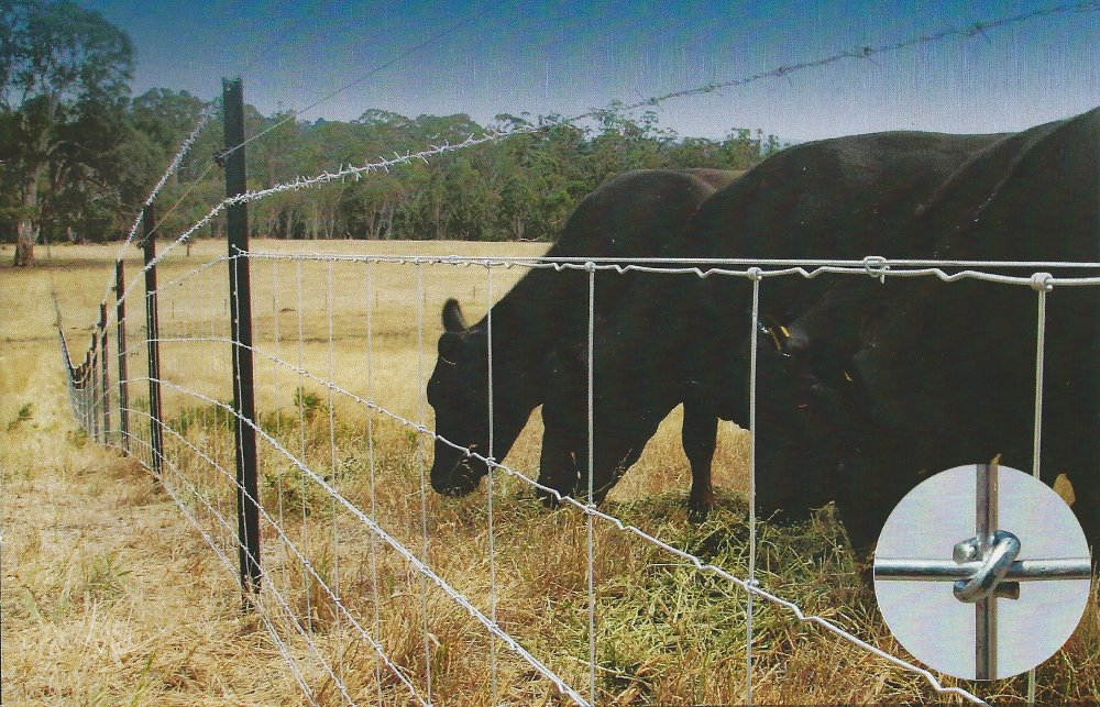 Rural Fencing Rural Fencing Amp Irrigation Supplies Perth