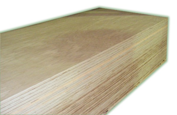 Marine Plywood 2440x1220x15mm (PLYM241215)