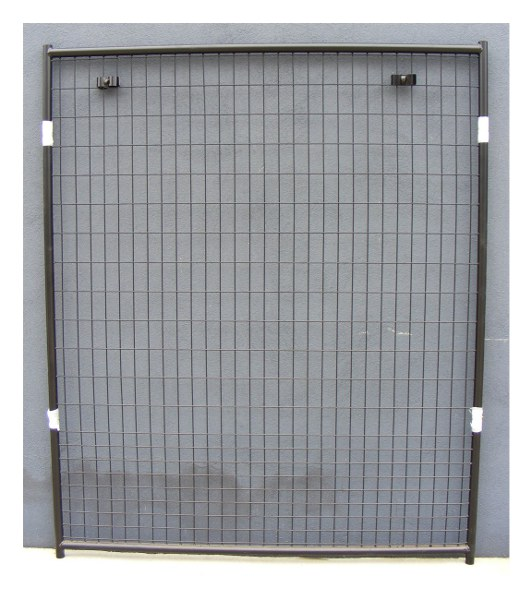 Pet Enclosure Panel 1800x1500mm (PANEL 1.8X1.5)